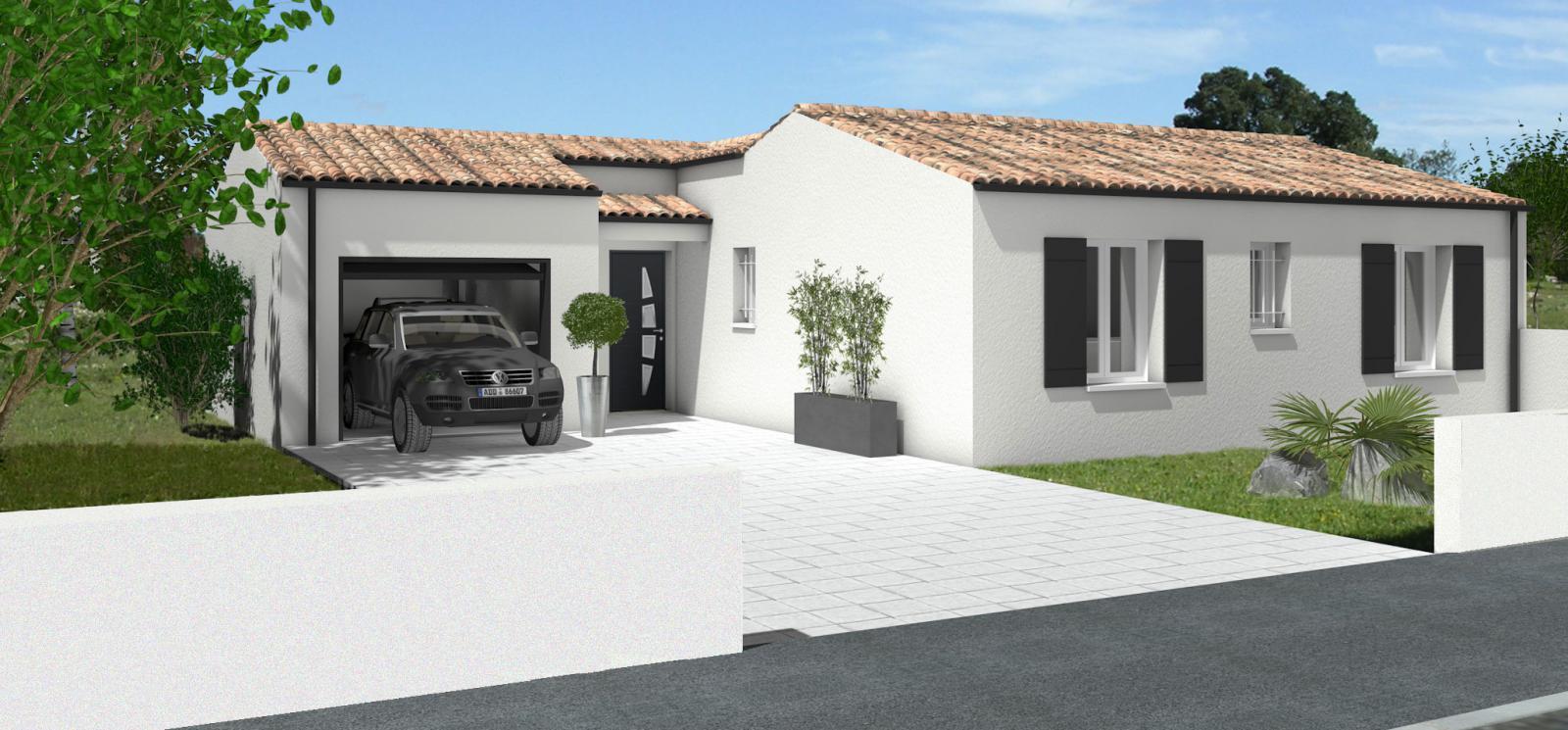 Meilleur constructeur maison ile de france ventana blog for Construire une maison france